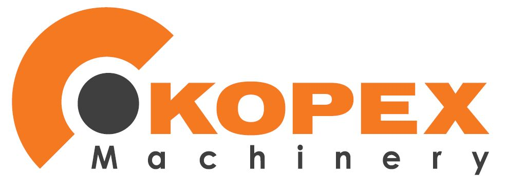 Kopex_Machinery